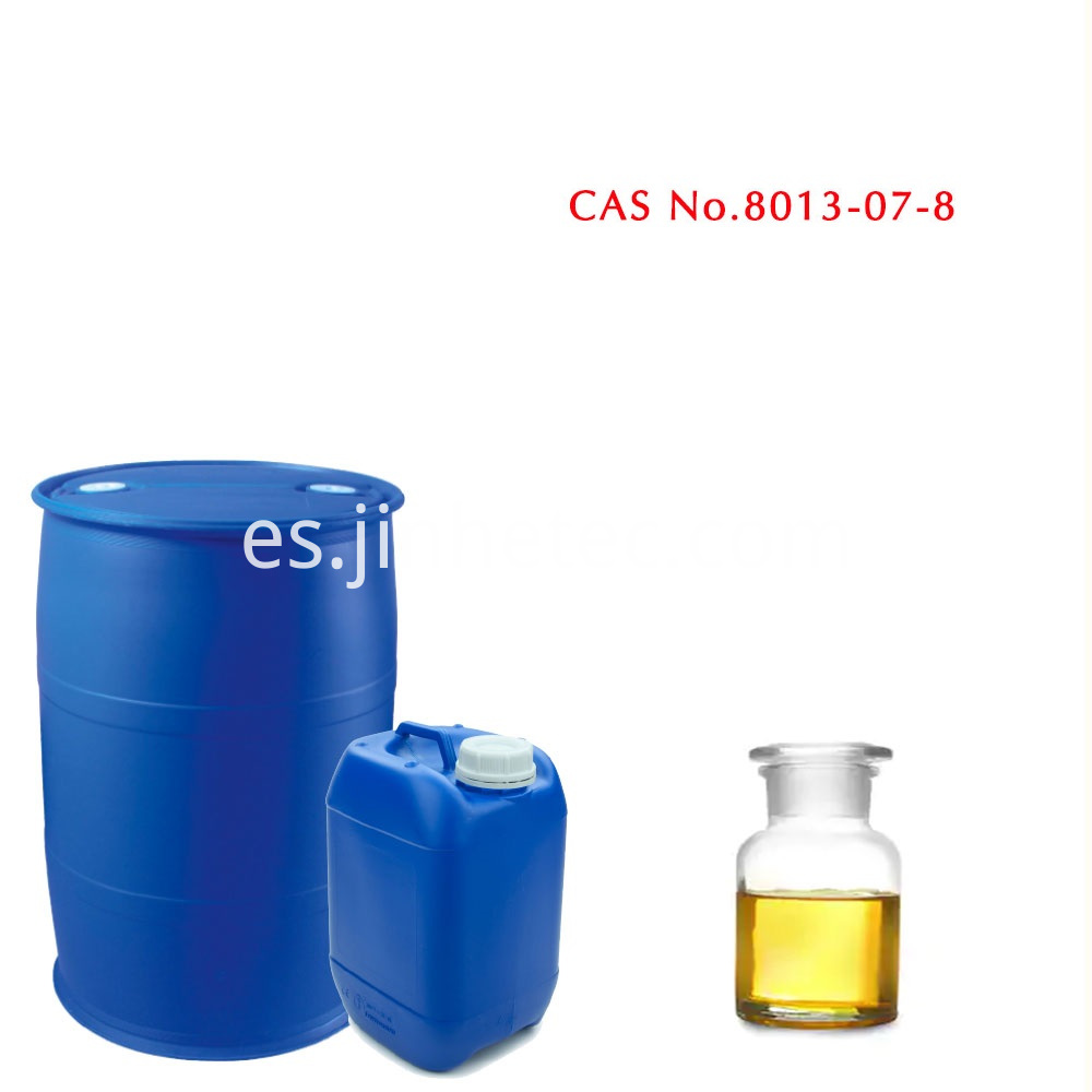 Heat Stabilizer Pasticizer Epoxidized Soybean Oil ESBO