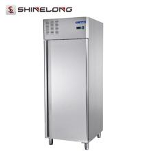 FRCF-1-1 FURNOTEL Tiefkühlschrank für Gewerbe / Chiller und General Kühlschrank