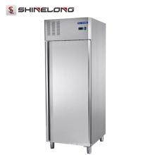 FRCF-1-1 FURNOTEL Commercial Upright Freezer/Chiller and General Refrigerator