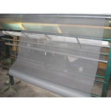 La ventana de fibra de vidrio de malla / ventana de fibra de vidrio de la pantalla