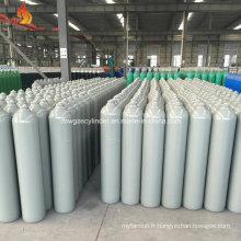 Cylindre de gaz Argon 20L