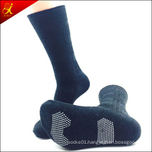 Adult Anti-Slip Sock for Men
