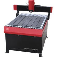 Advertising CNC Router Machine (RJ-8010)