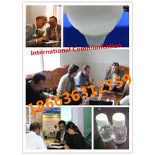 Espessante de impressão de pigmentos Rt4 (SNF NP160)