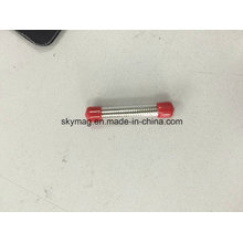 Customed Tube Packing Magnets for Sale