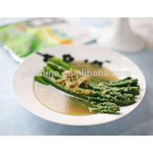 LAOPAI Sichuan flavour hotpot seasoning to make a dish
