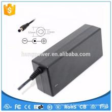 12V 5A Adaptador AC DC 12 volts Alimentação 5 amp 12 volts 5 amp current voltage current LED driver