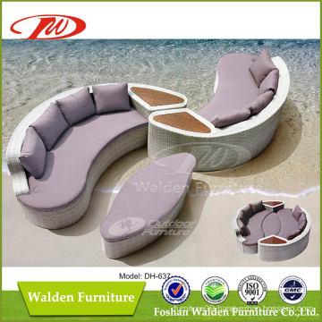 Nice Design Garden Furniture (DH-637)