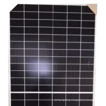 Solar Panel 5V 12V Waterproof Car Battery Charger Camping RV Home