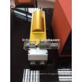 ultrasonic plastic welding machine to price