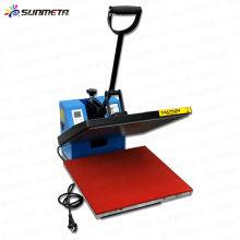 FREESUB Sublimation Shirt Customizer Heat Press Printing Machine