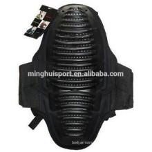 Motorrad Motorrad Motocross Racing Ski Rückenstütze Protector Backpiece für Unisex