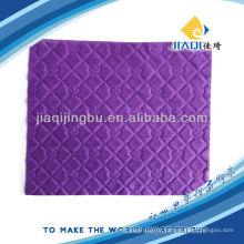Салфетки для чистки микрофибры для спортивных солнцезащитных очков