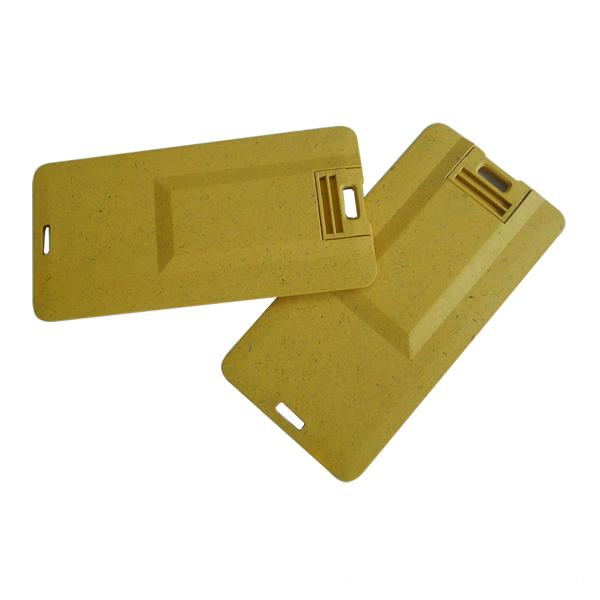 1gb USB Memory Stick