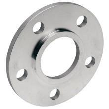 High Quality Custom Aluminum Wheel Spacer