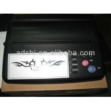 2013 la máquina original de la fotocopiadora de la plantilla del tatuaje de ADShi, las máquinas termal de la copiadora del tatuaje, las máquinas de la copiadora de la plantilla del tatuaje