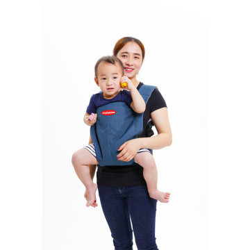 Transportar todas as posições Toddler Sling Carrier