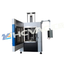 Stainless Steel PVD Ion Coating Machine/Chrome Plating Machine/ Ion Plating Machine