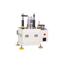Type vertical semi-automatique Stator Winding Insertion Machine