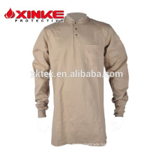 2017 hot sale Chemical protective clothing for outdoor workers