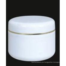 20g PP Cream Jar