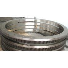 Engranaje de gran anillo Industrial caliente (HED-3032)