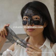 muestras gratis oem odm sleeping facial mask