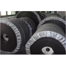 Nn400 Nylon Rubber Conveyer Belt with Large Capacity