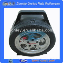 2013 High Quality Plastic Injection Moulding motorcycle spare part(OEM)