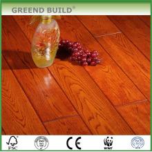 Oak Engineered Wood Flooring Price