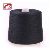 Consinee hot sale AURORA 26s 2 cashmere yarn