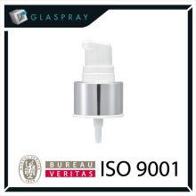 GMD 24/410 Metal SH Pomme de soin pour soins de la peau