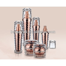 Акриловая кремовая косметика Jar 30мл 50мл