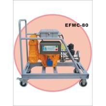 EFMC (Electronic Flow Meter Counter)