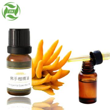 100% pure huile essentielle de bergamote pure pure premium
