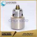 Mandrin de perçage haute précision avec clé 1-16mm