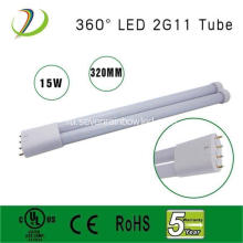 UL CE Approved 2G11 LED lights