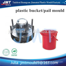 стандарт качества пластиковых СС ведро прессформа Пзготовителей