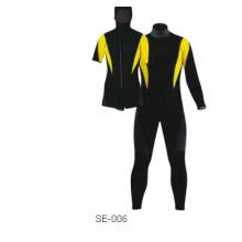 Se006 Wet Suit