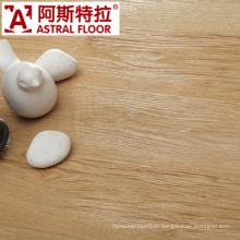 8mm Household Flooring (popular color) /Real Wood Texture /Laminate Flooring