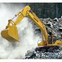 Hidow Excavator Hw360-8