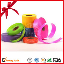 Crafts Gift Ribbon Roll for Decoration