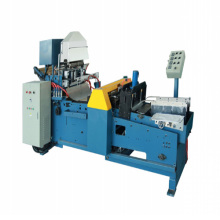 Lead Acid Battery Grid Casting Machine