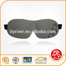Eye mask eye shade with 3M earplug