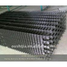 Maille à électro-soudage électro-galvanisé (haute qualité / prix concurrentiel)