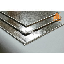 Stainless Steel Composite Acm