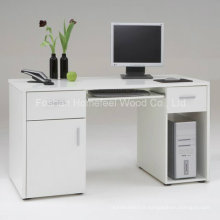 Best White Computer Home Study Bureaux (HF-D002)