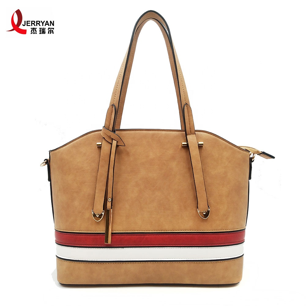 long strap tote bags