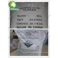 preço de hidróxido de sódio soda cáustica 99%