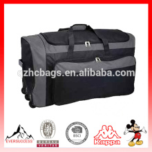 Большой емкости вещевой мешок дорожные сумки для подростков